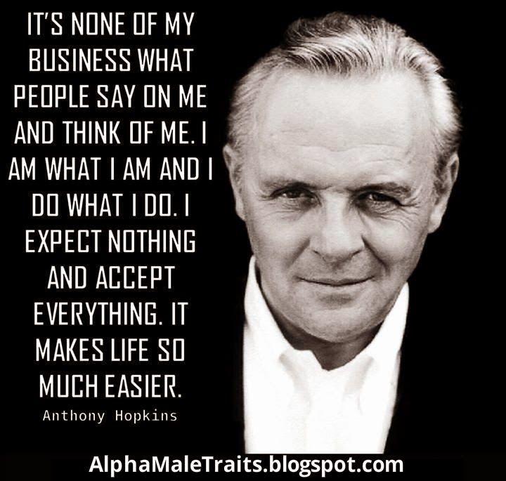 alpha male quotes. http://alphamaletraits.blogspot.com/