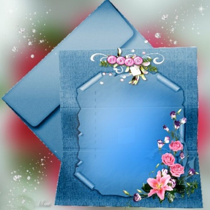 Excepcional Online Picture Frames Editor Modelo - Ideas ...