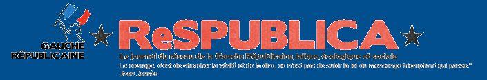 Le journal de BORIS VICTOR : Candidat du Peuple, candidat du 11 janvier - Lettr...