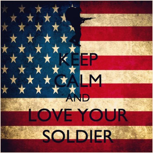 522 best Thank You For Your Service images on Pinterest
