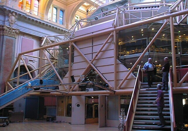 Google Image Result for http://www.asgstage.co.uk/assets/_managed/editor/image/Royal%2520Exchange%2520Theatre,%2520Manchester.jpg