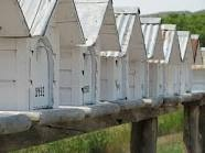 country mailboxes - Google Search