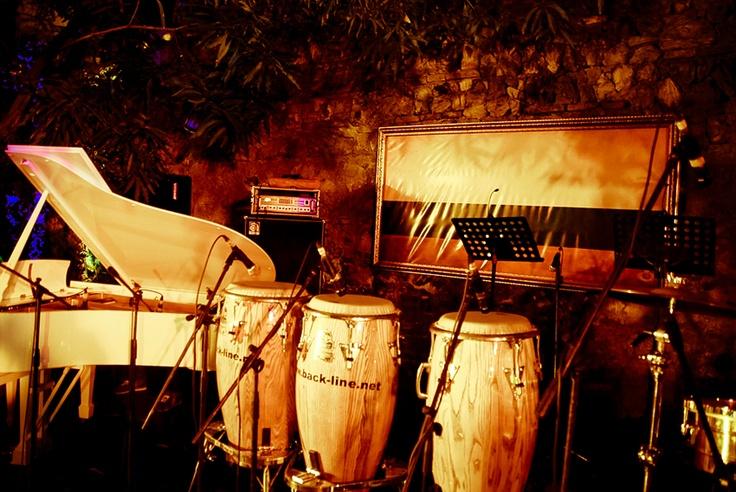 eventos, Fiesta Temática, música, Cartagena www.adrianasatizabal.com