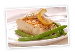 EenKiloPerWeek dieet | Afvallen met gezonde recepten en dieetprogramma