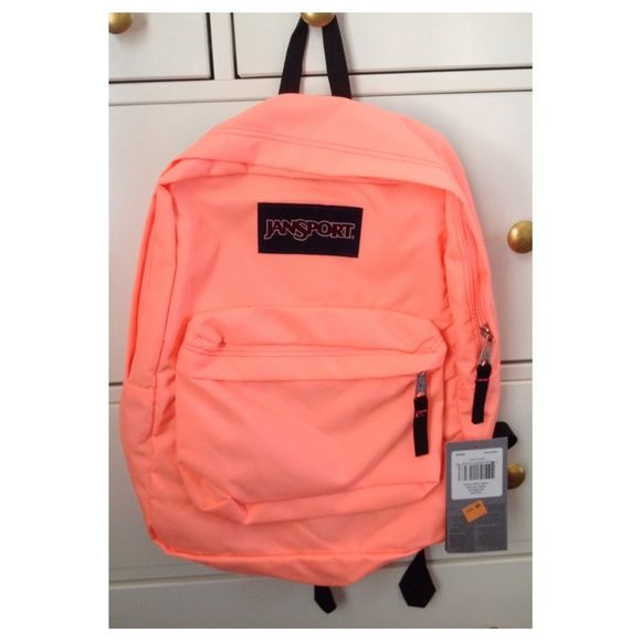 6227501929c6 backpack brands cheap   OFF46% The Largest Catalog Discounts