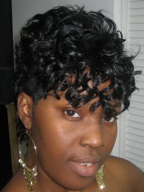 new hair weave styles 17 best images about weave on black 2070