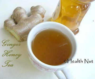natural remedies for whooping cough (probably most coughs)