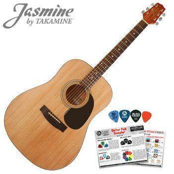 213 best takamine review images on pinterest jasmine acoustic guitar and acoustic guitars. Black Bedroom Furniture Sets. Home Design Ideas