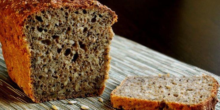 Chleb podlaski