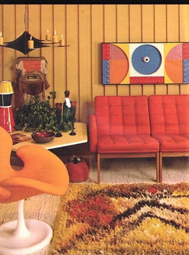 Retro Zuhause Bild Von Mip Ns Auf Дом