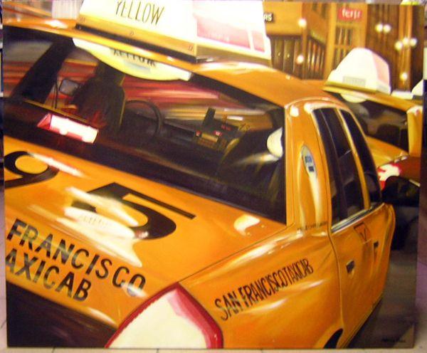 2005-2006 (part two) by Sabrina Rocca, via Behance http://www.sabrinarocca.com/ http://www.facebook.com/sabrinarocca.fanpage