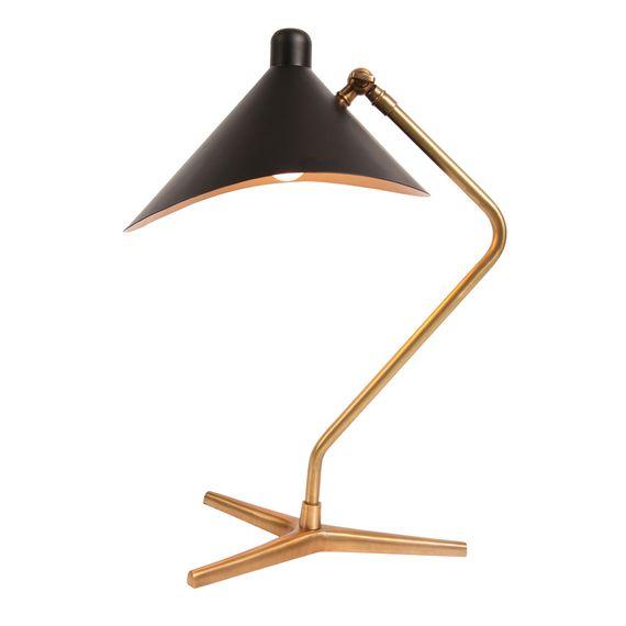 Maisonobjet-paris-dino-from-gong-by-jo-plismy-lighting-table - til skrivebordet?