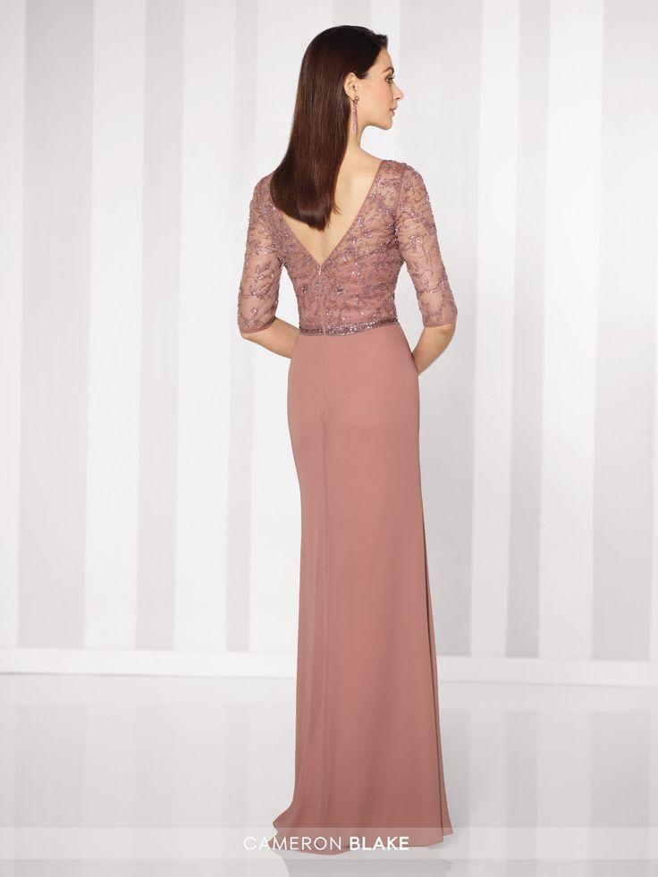Mejores +100 imágenes de Vestidos de fiesta en Pinterest   Vestidos ...