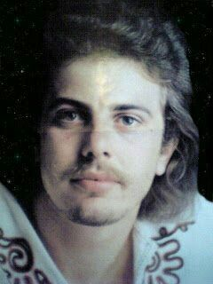Παύλος Σιδηροπουλος