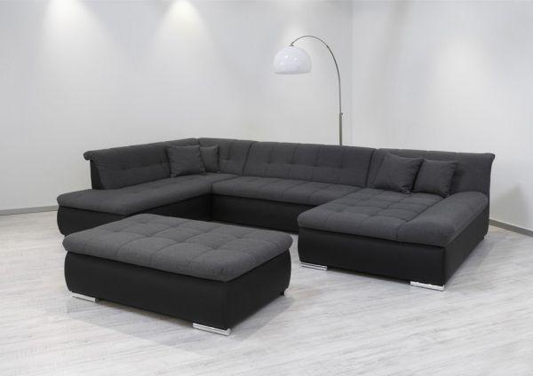 27++ Sofa u form grau 2021 ideen