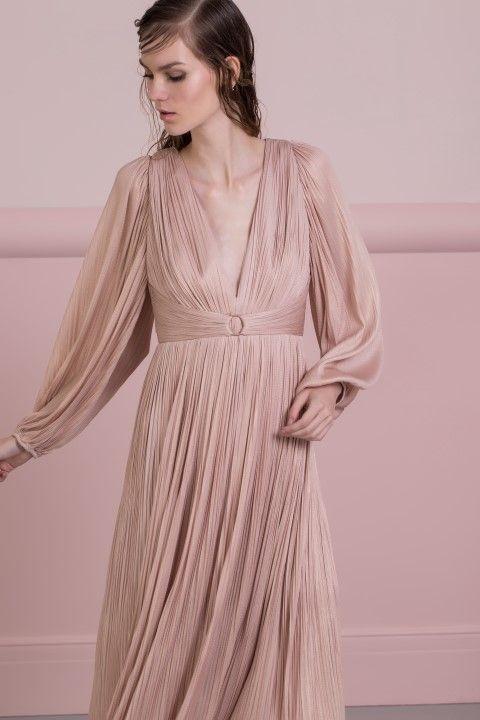 ENORA dress
