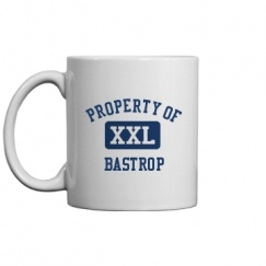 Bastrop Senior High School - Bastrop, LA | Mugs & Accessories Start at $14.97