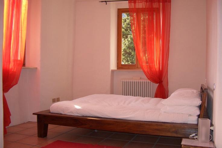 Room & Breakfast - B&B  www.gardatrentino.it/it/bed-and-breakfast-lago-di-garda/