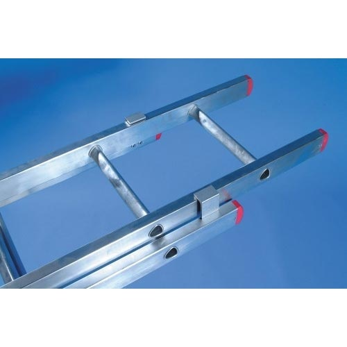 The Lyte 3 Section Domestic Extension Ladder    http://www.laddersalesdirect.co.uk/extension-ladders/titan-domestic-triple-extension-ladder-class-3.html