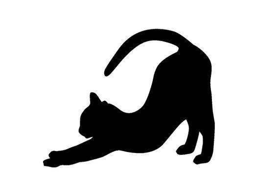 Etiqueta del gato, etiqueta de la pared del gatito, etiqueta del dormitorio de las niñas, decoración de la habitación para adolescentes, etiqueta de la habitación del dormitorio universitario, oficina