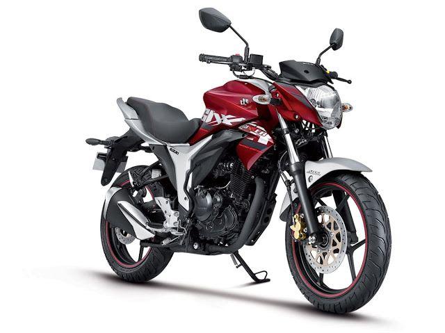 Best Mileage Bike In India In 150 Cc Category Suzuki Bike Apache
