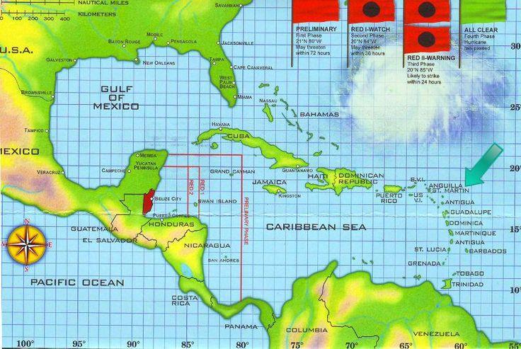 Hurricane-Tracking-Map 780