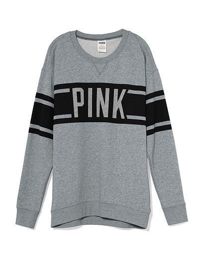 226 best VS/Pink images on Pinterest