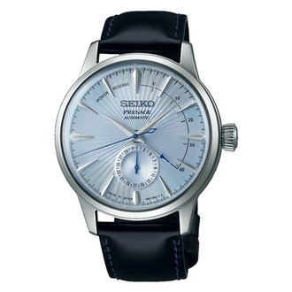 SEIKO Presage cocktail thyme SEIKO PRESAGE Cocktail time SARY081 during the June 9 release reservation acceptance