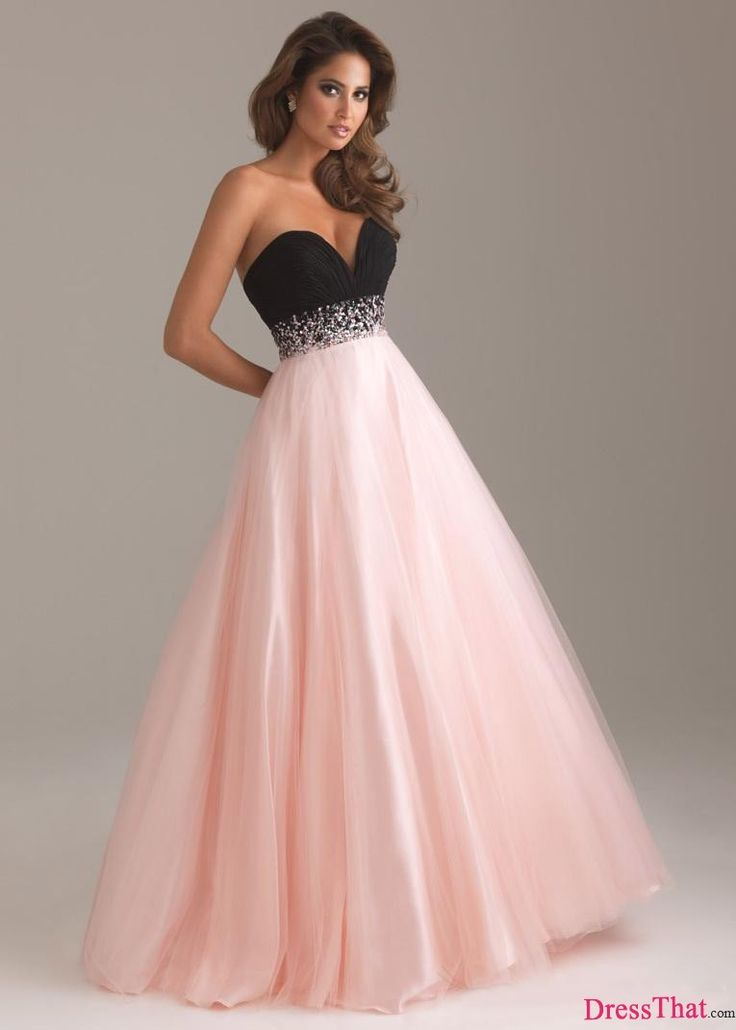 Sweetheart Floor-Length A-Line Beadings Zipper-Up Prom Dresses,Sweetheart Floor-Length A-Line Beadings Zipper-Up Prom Dresses,Sweetheart Floor-Length A-Line Beadings Zipper-Up Prom Dresses