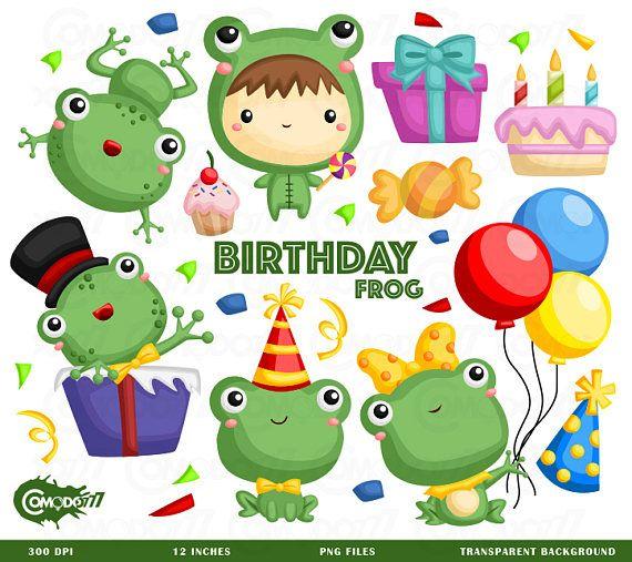 cute schoolhouse clipart. birthday frog clipart cute animal fun schoolhouse