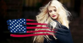 4th of July #avatar #4thofjuly #happyforthofjuly #independenceday #independence #day #america #anniversary Search and filter to find inspiring graphic images. Create amazing engaging images, from posters to any graphic design you want for free.