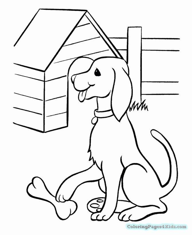 Dog Bone Coloring Page Awesome Dog Bone Coloring Page Dog Coloring Page Puppy Coloring Pages Farm Animal Coloring Pages