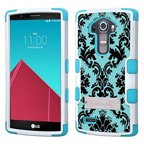 how to clear clipboard lg g4