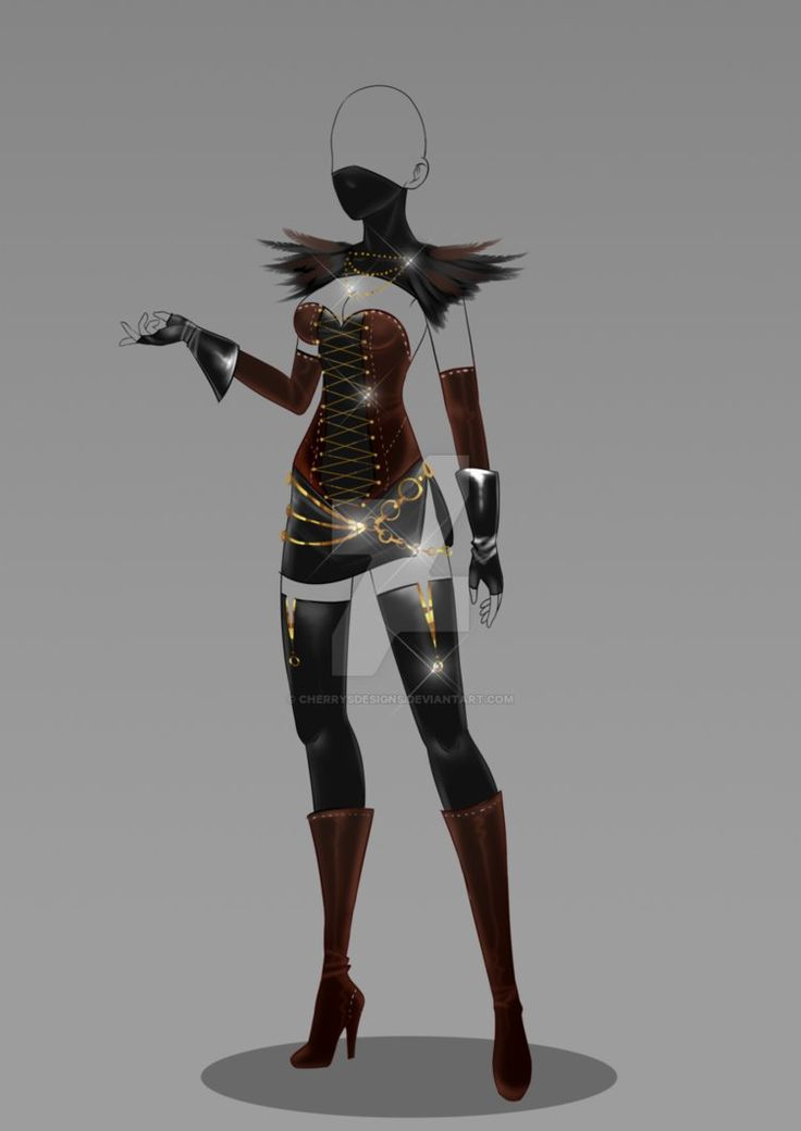 Character Design Dress Up : Best images about dress up for female characters on