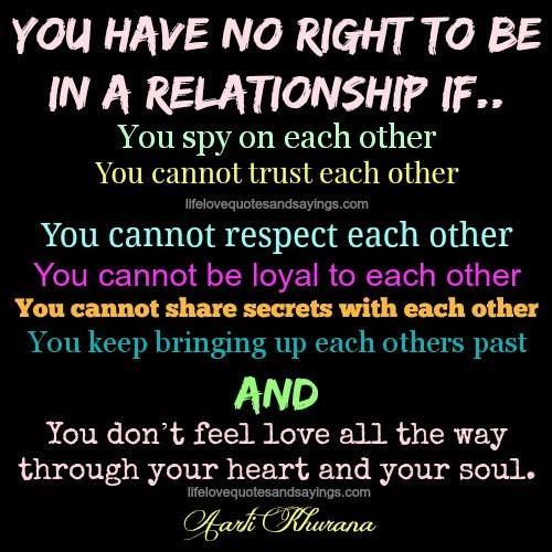 Quotes About Love Relationships: 133 Best Images About Lifelovequotesandsayings.com On