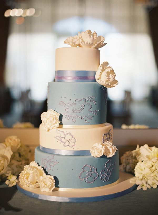 wedding cakes los angeles prices%0A Los Angeles Ocean Front Wedding Reception