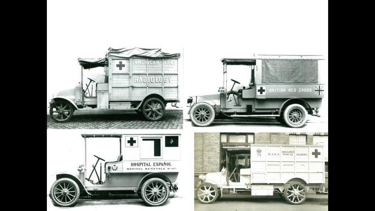 17 best images about 1914 1918 on pinterest public world war and british. Black Bedroom Furniture Sets. Home Design Ideas