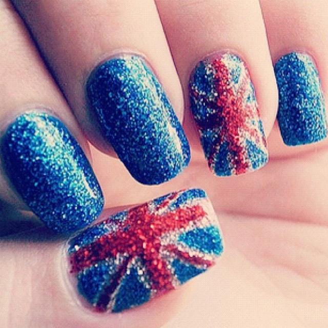 Cool nail art london – Great photo blog about manicure 2017