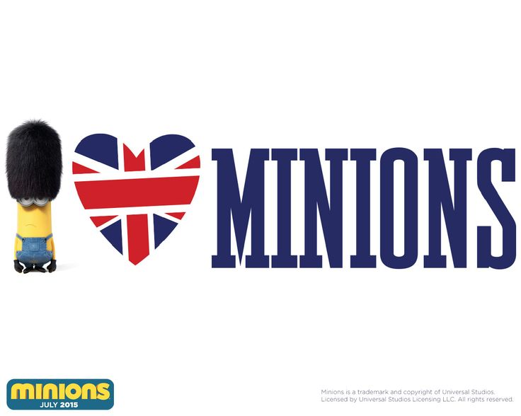 339 Best Minion Images On Pinterest