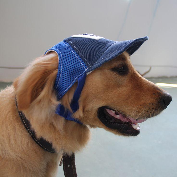 Cheap Marca pet dog berretto da baseball materiale di velluto a coste cappelli per cani  Maglia parola ricamo berretti da baseball del cappello del cane per cani di taglia  Regolabile, Compro Qualità Cane caps direttamente da fornitori della Cina:   [Xlmodel]-[foto]-[0000]             [Xlmodel]-[prodotti]-[8196]      Groomer dedicati pet strumento di tinture per cap