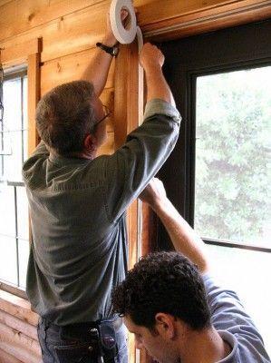How to Weatherproof your External Wooden Door #home #improvements