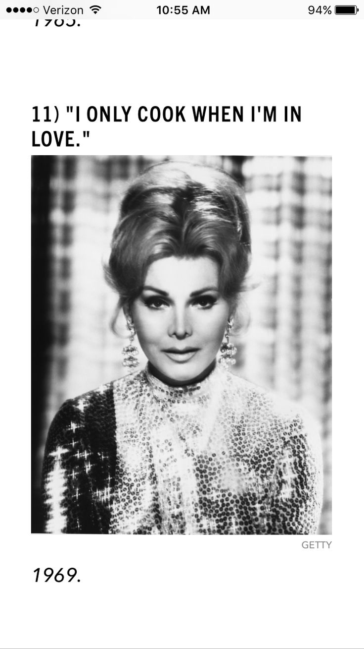 Zsa Zsa Gabor Quotes 35 Best Zsa Zsa Images On Pinterest  Gabor Sisters Zsa Zsa Gabor
