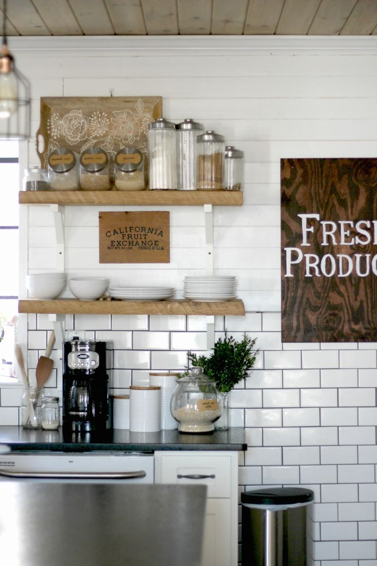 294 Best Images About Dream Kitchen Ideas On Pinterest