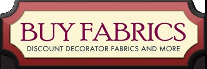 This is my FAVORITE online fabric store.  I also shop there when in Daphne, AL where the actual store is.