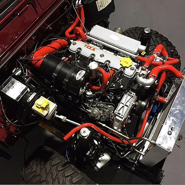 420 Best Land Rover Images On Pinterest