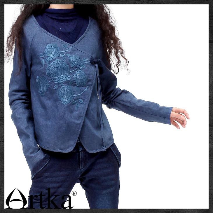 http://hlfashion.tictail.com/products/artka/jacket