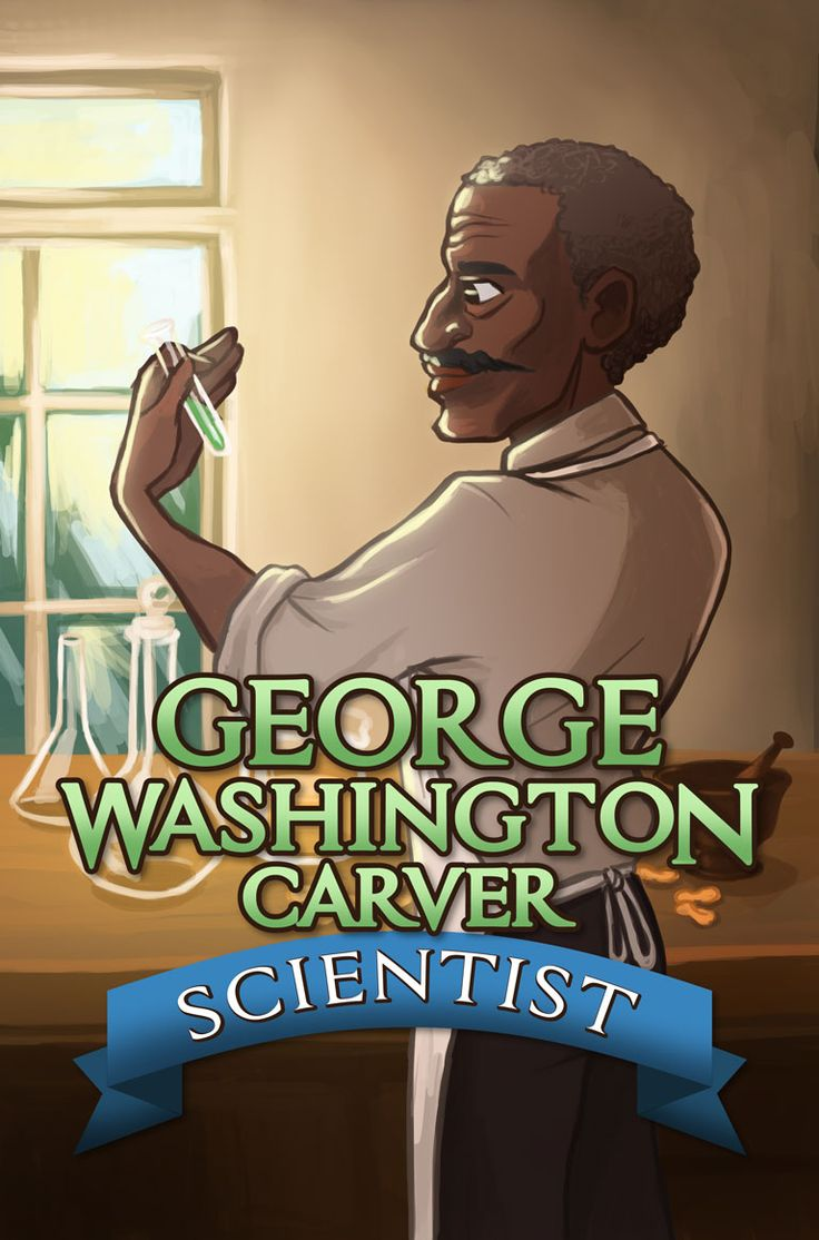 17 best images about inventions wright brothers george washington carver scientist george washington carver invented many amazing things but can