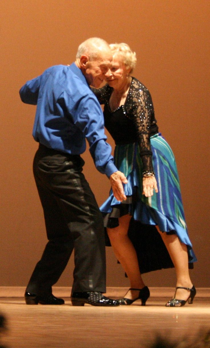 "Dancing / ageless/ enjoyment…..YOU ARE NEVER TOO OLD TO ENJOY THE ""BEAUTY OF THE DANCE""……KEEP ON DANCING…….ccp"