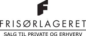 Vejledning til farvning af grå/kolde hårfarver hos Frisørlageret · Frisørlageret.dk