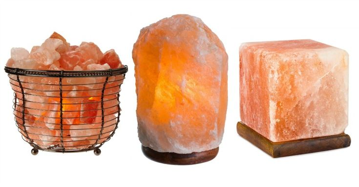 Salt Lamps For Cancer : 43 best images about Holistic healing tools on Pinterest Fire signs, Natural medicine and ...